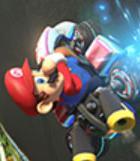 Super Mario 3D World, Donkey Kong Country: Tropical Freeze und Mario Kart 8 für Wii U angekündigt
