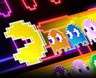 Namco Bandai kündigt PAC-MAN Museum und PAC-MAN Championship Edition DX+ an