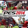 Fußballspiel PES 2014 für PC, Xbox 360, PS3 und PSP angekündigt