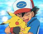 Neuer Inhalt für die Pokémon TV App erhältlich