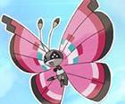 Pokémon X und Pokémon Y: das Abenteuer beginnt in Escissia