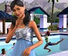 Die Sims 4 wird erstmals auf der gamescom vorgestellt