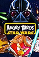 Angry Birds Star Wars erscheint für alle aktuellen Konsolen