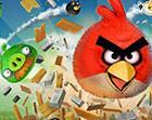 Angry Birds Trilogy: neue Details zur Wii- und 'Wii U'-Version