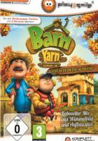 Barn Yarn: Erweitere deine Farm – Mix aus Wimmelbild- und Aufbauspiel