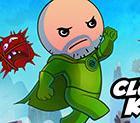 Ubisofts Cloudberry Kingdom jetzt erhältlich