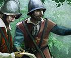 Großes Update für Expeditions: Conquistador