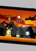 Eyes Attack für iOS angekündigt