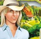 Farmer und Piraten: neue Spiele von astragon