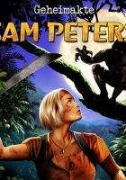 Geheimakte Sam Peters und Lost Horizon 2 angekündigt