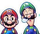 Mario & Luigi: Dream Team Bros. mit üppiger Spielzeit