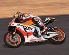 Zwei neue Spielmodi für Rennspiel MotoGP 13