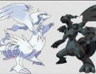Pokémon Schwarz und Weiß (1&2): Online-Dienste werden Ende des Jahres deaktiviert