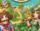 Neue PC-Spiele von rondomedia: von zwielichtigen Gaunern, verwegenen Goldsuchern und mutigen Kolonisten