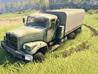 Spintires: Neue Demo zum Off‐Road‐Trucking‐Simulator
