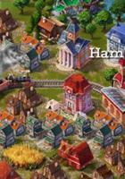 SteamPower 1830: Aufbau-, Strategie und Wirtschaftsspiel in einem