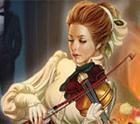 Tödliche Sonate – Ein Dana Knightstone Roman