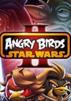 Angry Birds Star Wars 2 für 19. September angekündigt