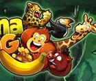 Banana Kong: iPhone-Spiel für wenige Stunden kostenlos