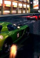 Asphalt 8: Airborne: Gamelofts neues Rennspiel für iPhone und Co.