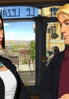 Baphomets Fluch: Der Sündenfall für PlayStation Vita angekündigt