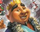 rondomedia kündigt Aquascapes und Der Kristall des Lebens: A Gnome's Home an