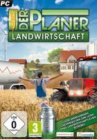 Der Planer: Landwirtschaft für PC angekündigt