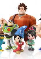 Toy Story-Playset und neue Charaktere für Disney Infinity enthüllt