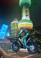 Hot Wheels World's Best Driver für Xbox 360, PS3, Wii U, PC und 3DS angekündigt