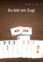 Kartenspiel Skat Palast Premium Edition jetzt für den PC erhältlich