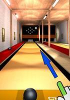 Kegeln Simulator 2013 für PC angekündigt