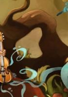 Living Stories – Das verlorene Lied: musikalische Märchenstunde jetzt auch für Windows 8 erhältlich