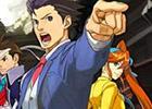 Phoenix Wright: Ace Attorney – Dual Destinies: Preis zum 3DS-Spiel bekannt