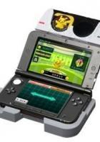Kommt Pokémon Tretta auch außerhalb Japans auf den Markt?
