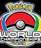 Die Sieger der Pokémon Weltmeisterschaften 2013