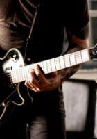 Rocksmith 2014 Edition: Das ist ein Teil der Songs