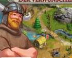 rondomedia kündigt Viking Saga und The Path of Hercules für PC an