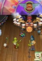 Disney veröffentlicht Gratis-App Die Muppets Show für iOS und Android