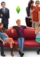 Die Sims 4 läuft auf älteren PCs besser als Die Sims 3