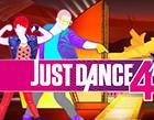 Just Dance 2014: World-Dance-Floor-Modus auf der gamescom