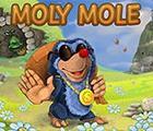 Moly Mole für iPhone und iPad derzeit kostenlos, jetzt auch für Windows erhältlich