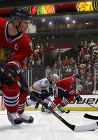 NHL 14 Demo jetzt verfügbar