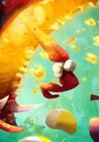 Rayman Legends: Demo ab heute für PS3 und Xbox 360