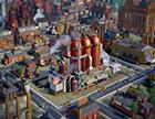 SimCity erhält Gütesiegel pädagogisch wertvoll