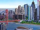 SimCity jetzt auch für Mac erhältlich