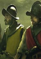 Strategiespiel Expeditions: Conquistador ab Anfang Oktober auch im Handel