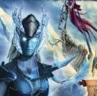Shocktober 2013: 6 neue Wimmelbild-Spiele von astragon