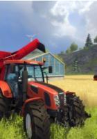 Der Landwirtschafts-Simulator jetzt für PS3 und Xbox 360 erhältlich