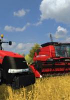 Landwirtschafts-Simulator für Xbox 360 und PS3 offenbar großer Erfolg