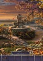 The Agency of Anomalies – Der letzte Auftritt: frisches Wimmelbild-Abenteuer für PC